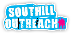Southill Outeach