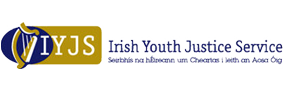 Irish Youth Justice Service